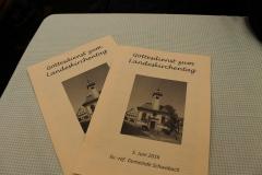 Landeskirchentag_Schwabach_1