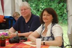 Landeskirchentag 2016 (4)