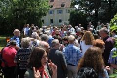 Landeskirchentag 2016 (46)